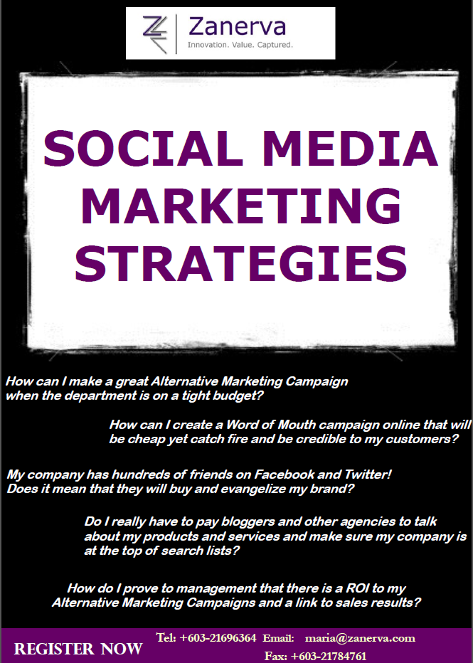 Social Media Marketing Strategies.png