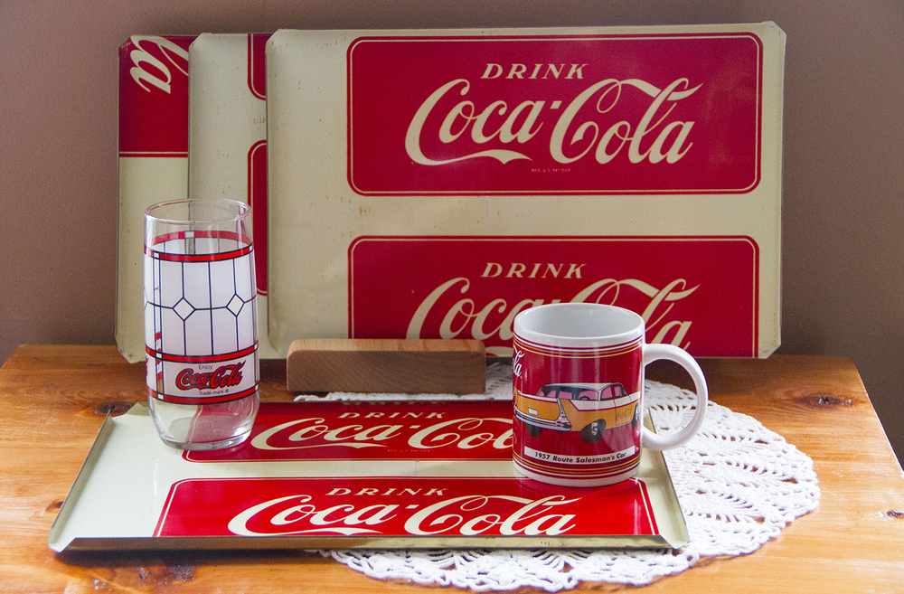 coca-cola-trays.jpg