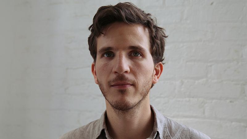 George K. Denison, Content Creator | Videographer, Photographer, Designer