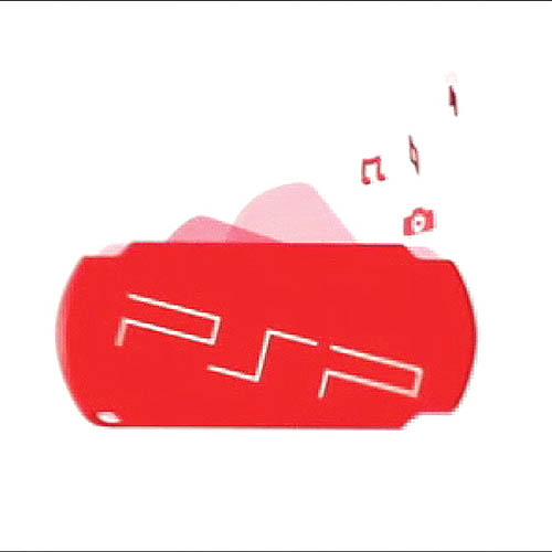 PSP Ident