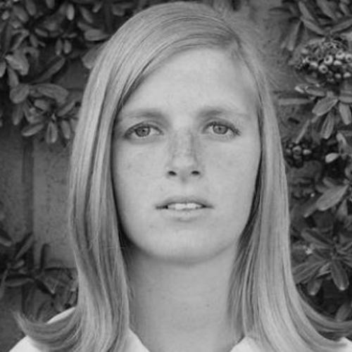 Linda McCartney 'Love Linda'