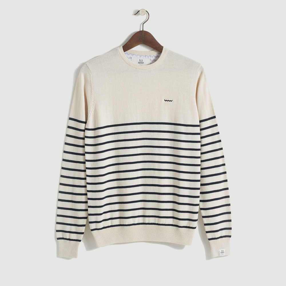 Stripe_Jumper_cream_1_2048x2048.jpg