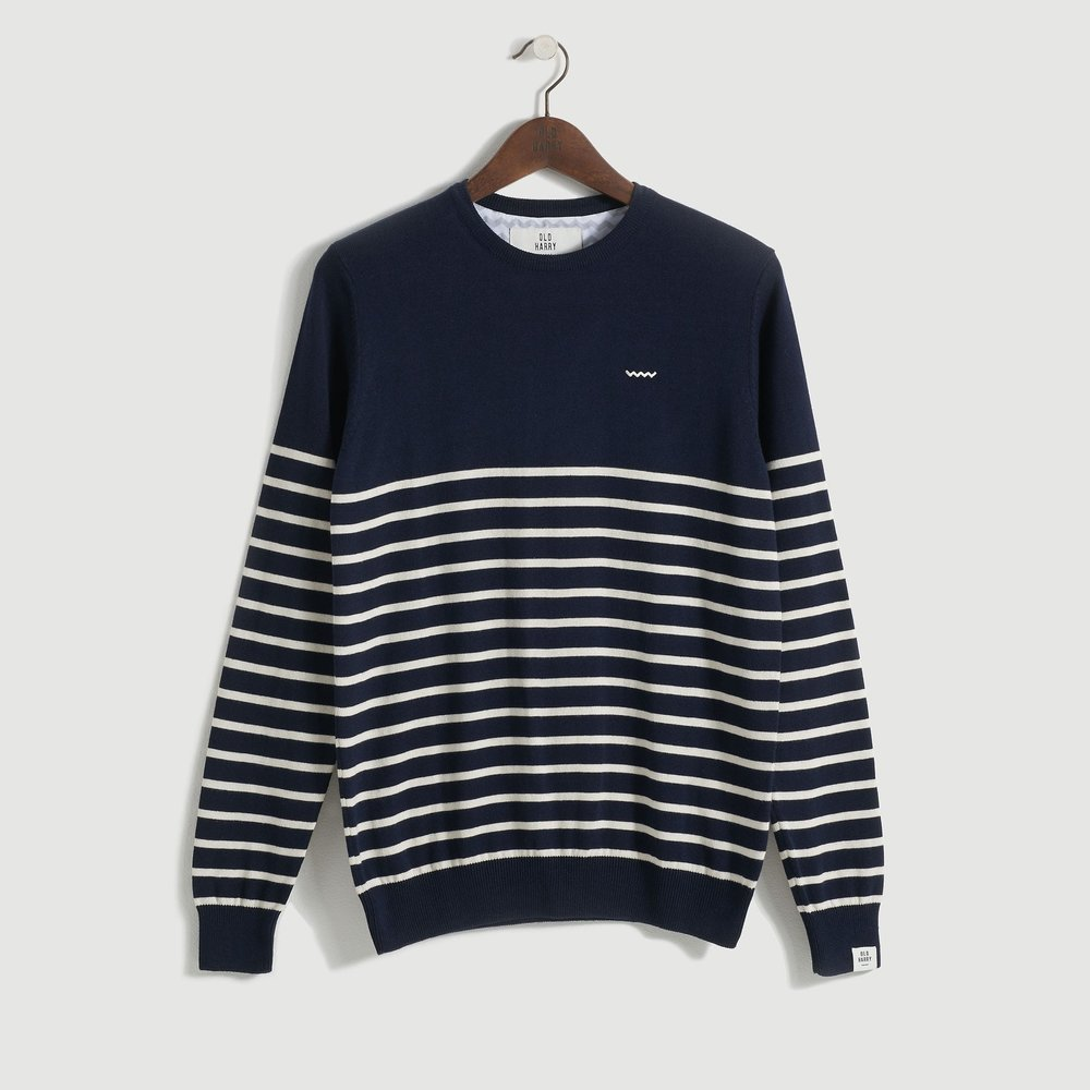 Stripe_Jumper_navy_1_2048x2048.jpg