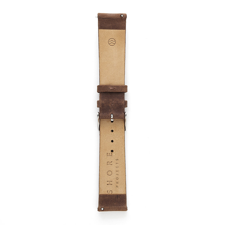 Light_Brown_Leather_Strap_With_Silver_Clasp_2.jpg