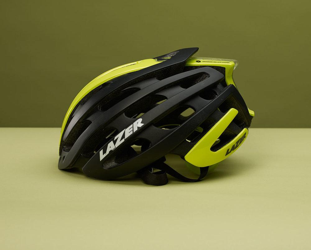 CyclistJan140390.jpg