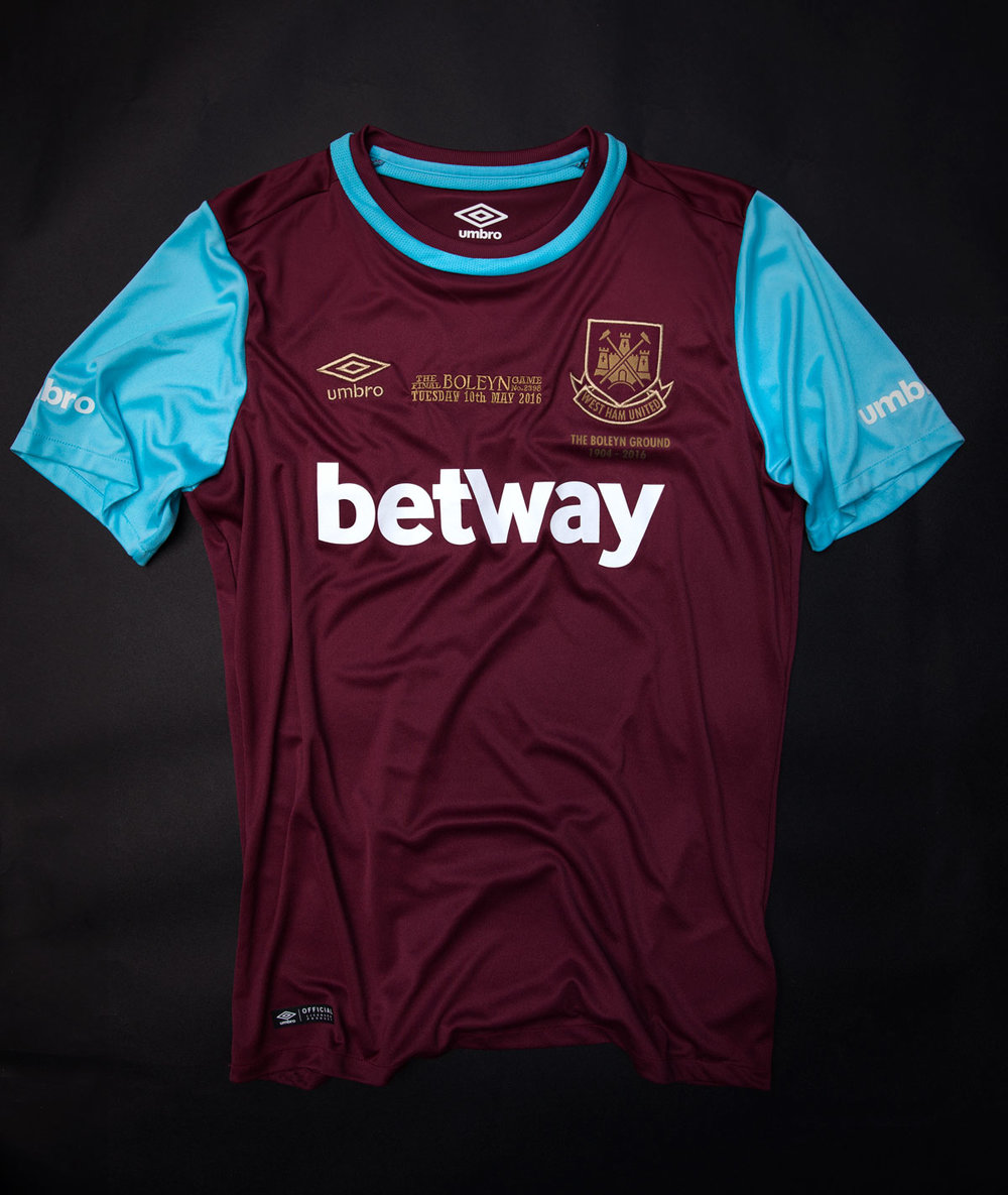WEST-HAM-2016_17-HOME.jpg