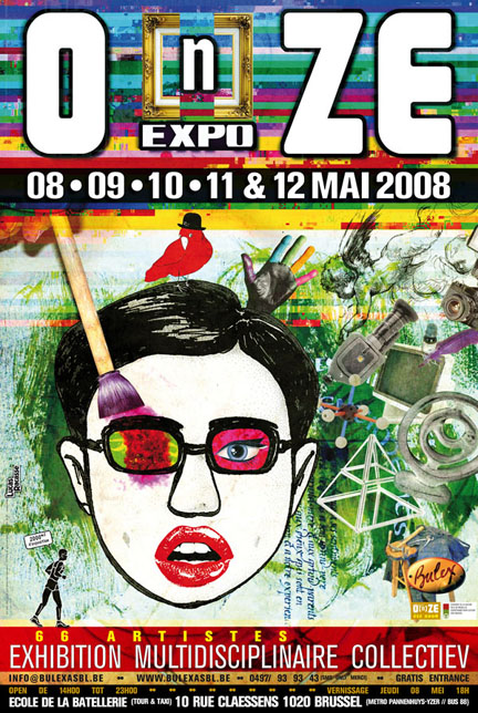 web%20ONZE_expo_mai_%2008.jpg