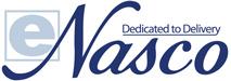 Nasco logo_2007.jpg