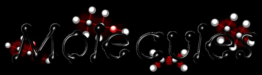 Molecules Logo.png