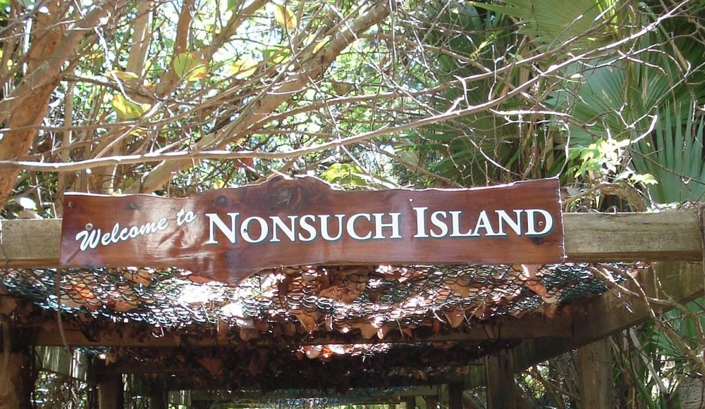 nonsuch welcome_c.jpg