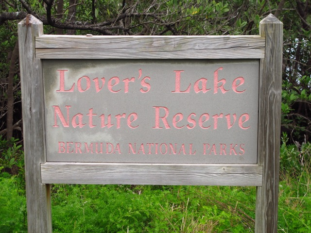 Lover's Lake sign.jpg