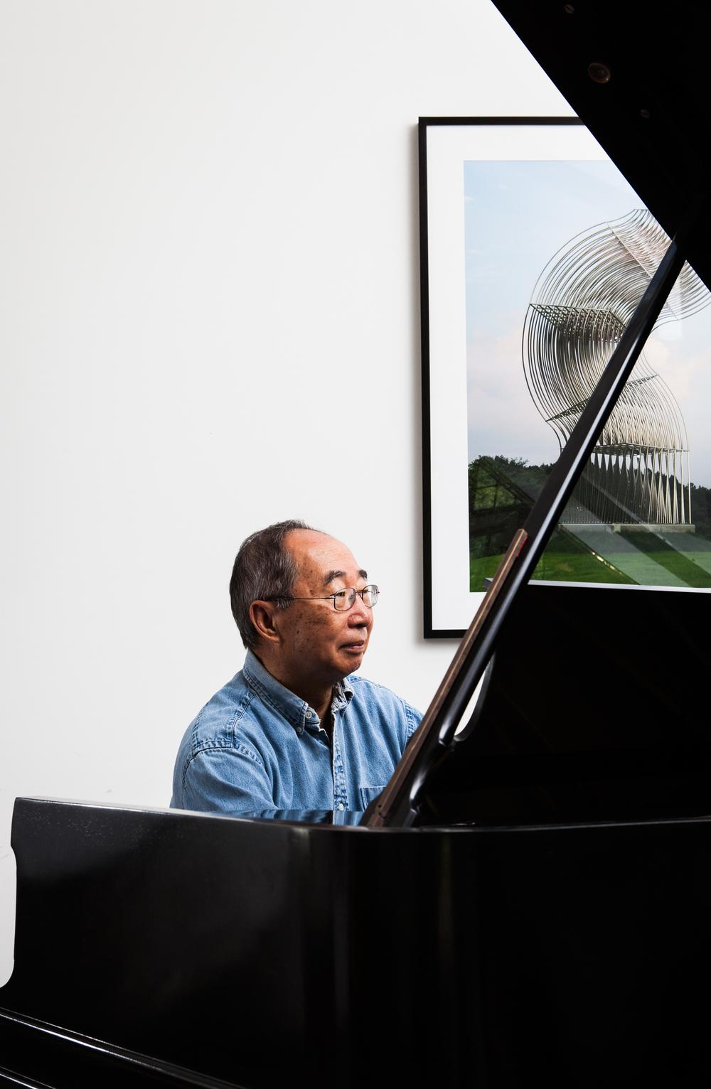 John Pai