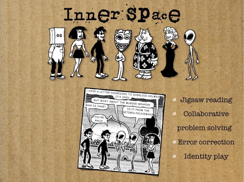 pervasive playfulness iatefl 2012 slides -3.jpg