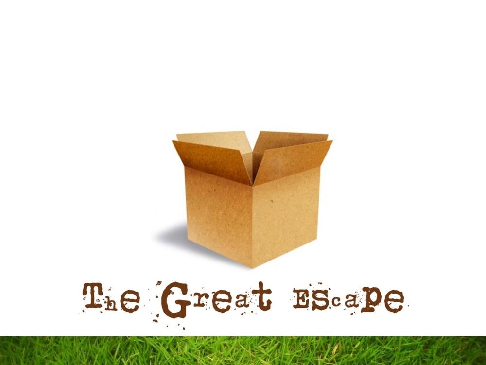 pervasive playfulness iatefl 2012 slides -11.jpg