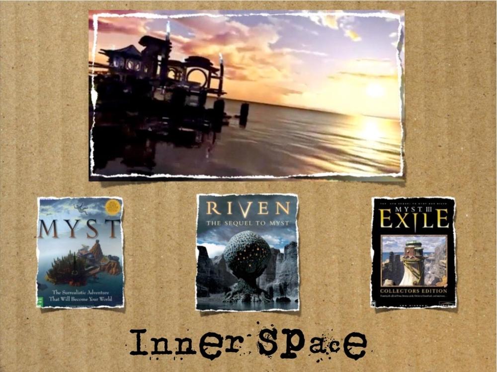 pervasive playfulness iatefl 2012 slides -4.jpg