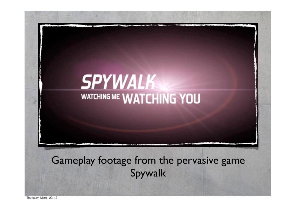 pervasive playfulness iatefl 2012 slides -19.jpg