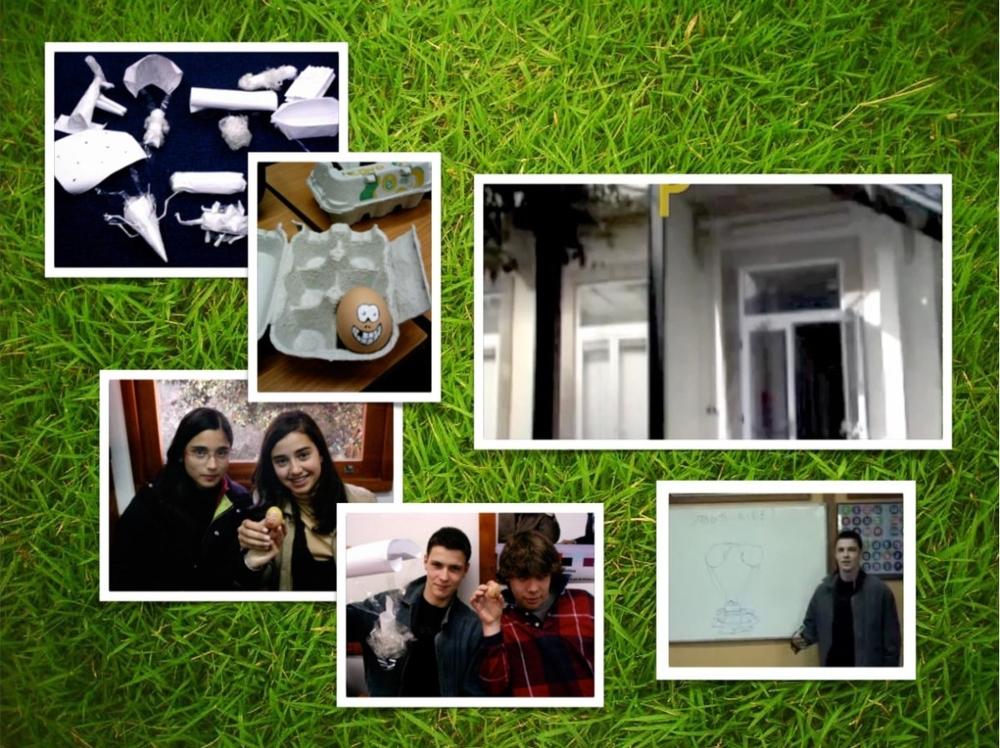 pervasive playfulness iatefl 2012 slides -8.jpg