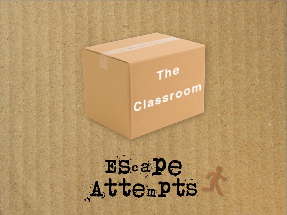 pervasive playfulness iatefl 2012 slides -2.jpg