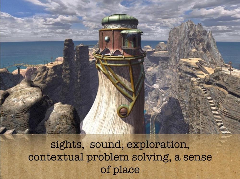 pervasive playfulness iatefl 2012 slides -5.jpg