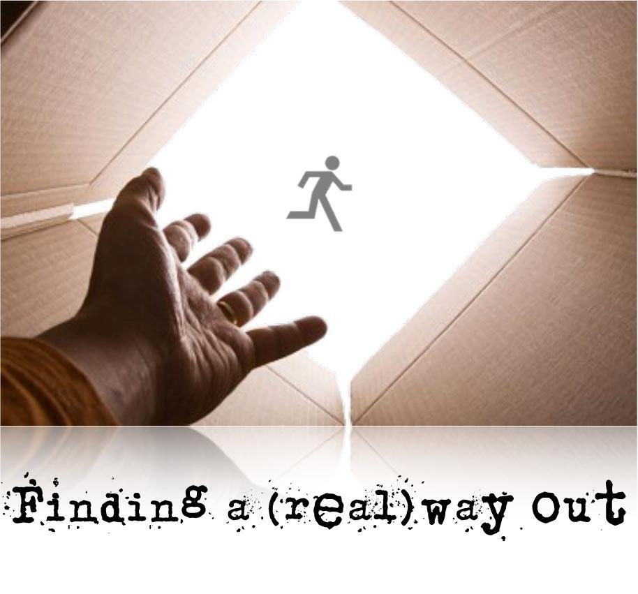 pervasive playfulness iatefl 2012 slides -6.jpg
