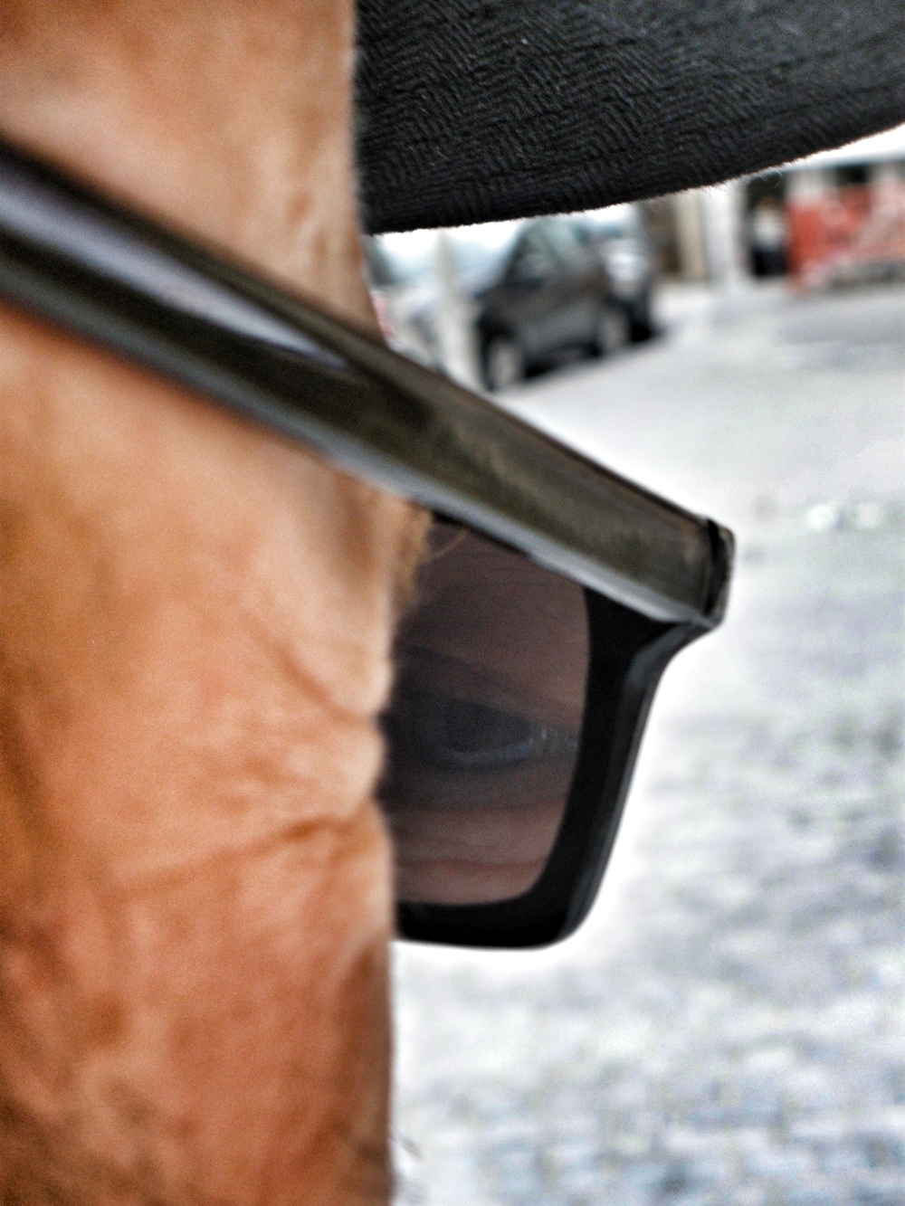 Rearview Mirrors.JPG