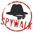 Spywalk Logo.jpg