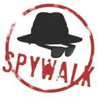 Spywalk Logo.jpg