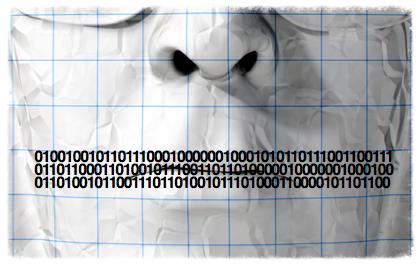 IED 6 Binary.png