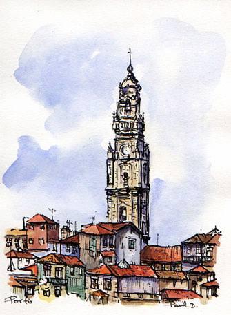 Clerigos Tower.jpg