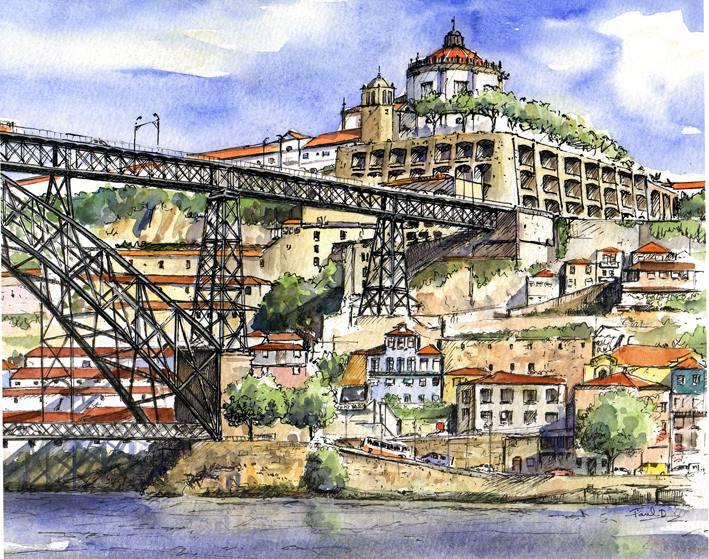 Dom Luís Bridge.jpg