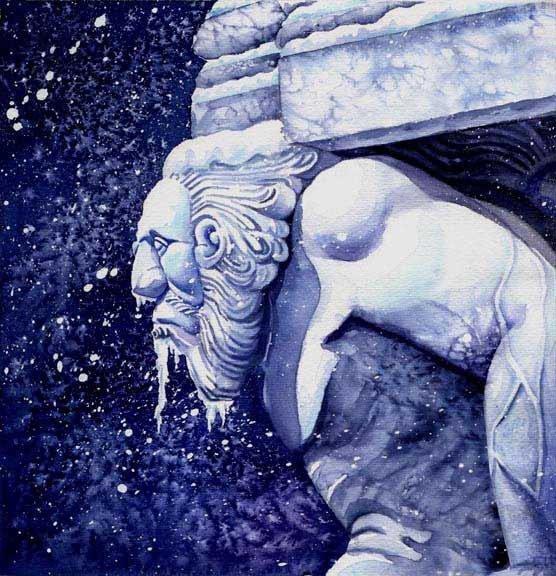 Lamego Fountain (watercolour).jpg