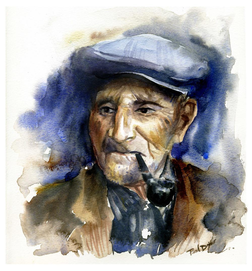 Pipe Smoker.jpg