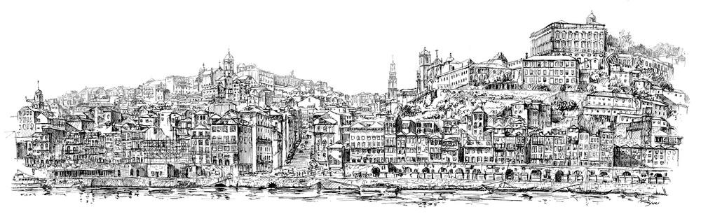 Ribeira Porto.jpg