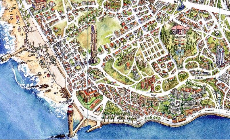 map bit.jpg