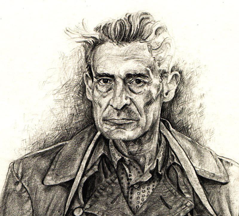 Homeless Sketch crop.jpg