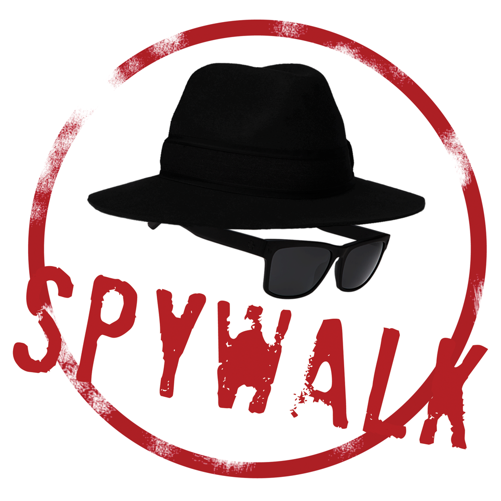 Spywalk Logo.png