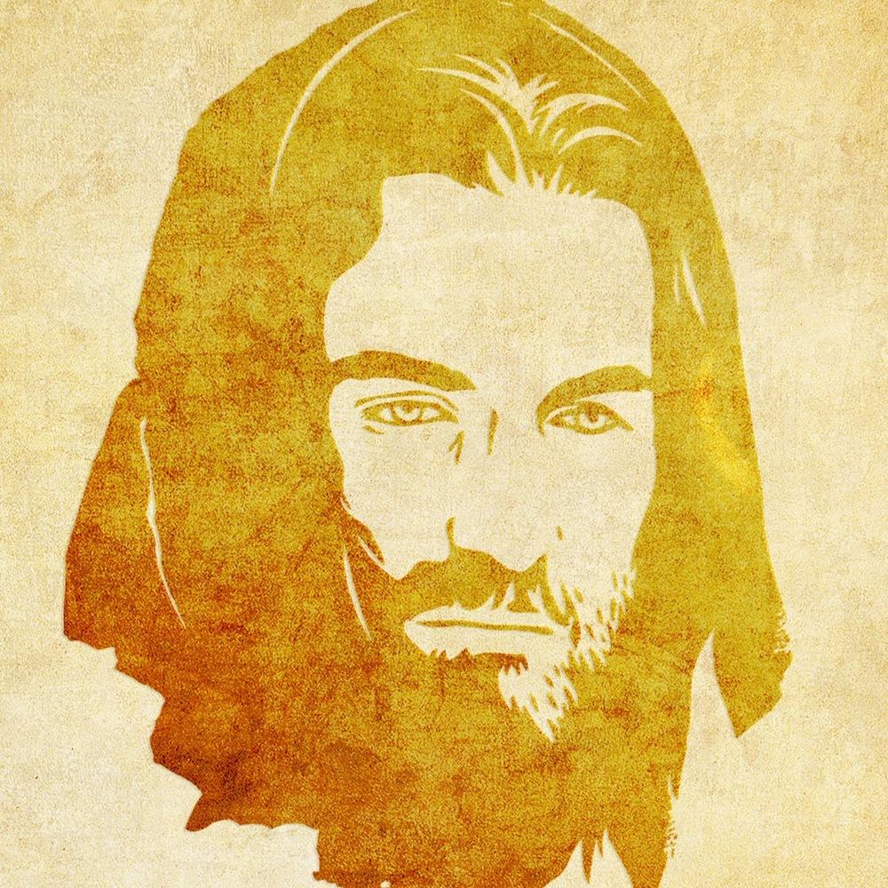 Jewish Jesus2-1.jpg
