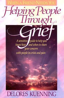 helping people through grief.jpg