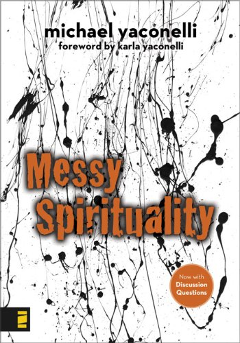 messy spirituality.jpg