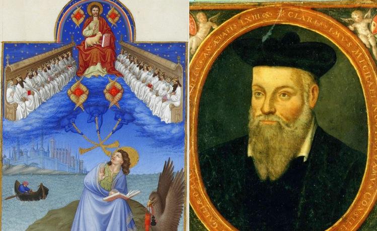 nostradamus vs revelation.jpg