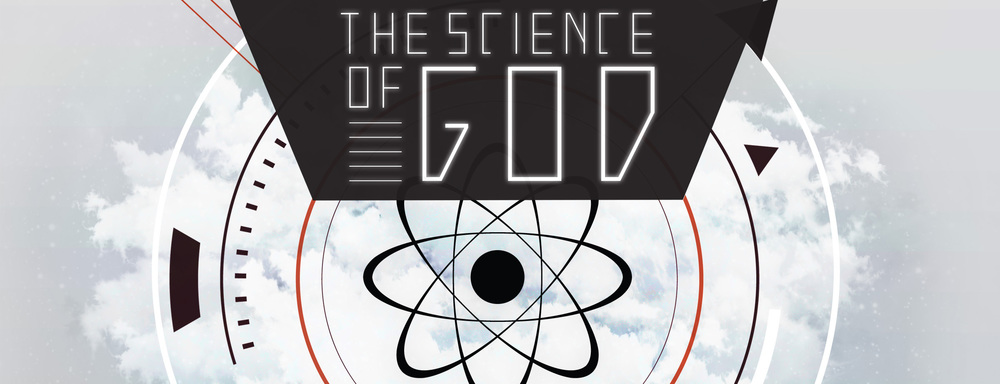 The Science of God webheader.jpg