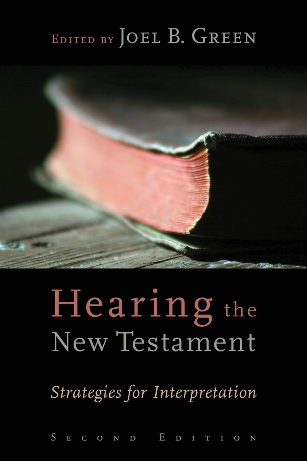 hearing the new testament.jpg