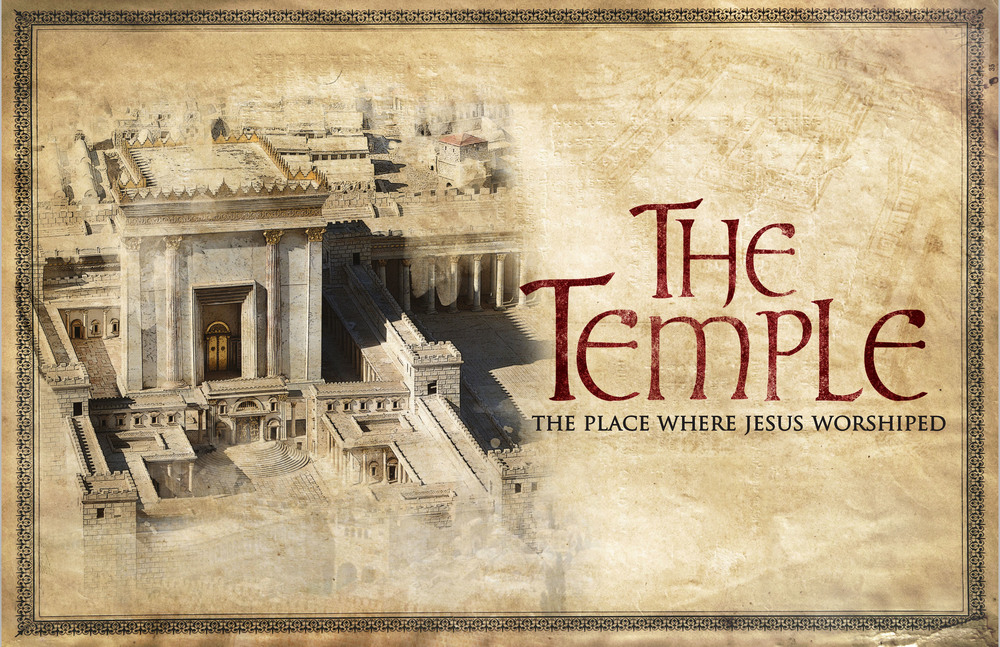 The Temple Header.jpg