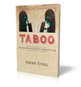 Taboo Book 3d.png