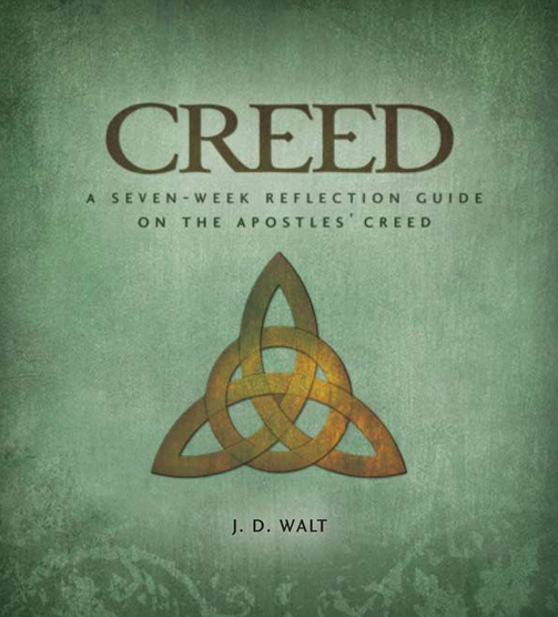 creed cover.png