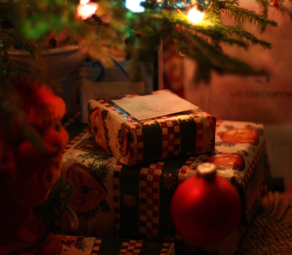 Spiritual Christmas Gift Ideas for Every Budget — Jeremy Words