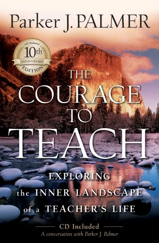 courage to teach.jpg