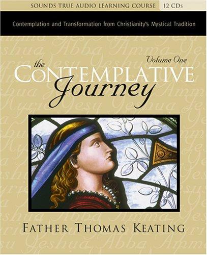 contemplative journey.jpg