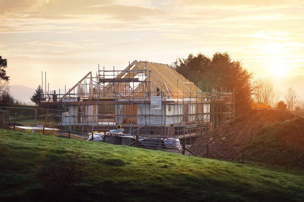 scaffolding home .jpg