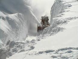 Deep Snow.jpg